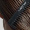 Пирофорез - воздействие пламени на стержень волоса