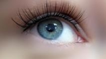 Перманентный татуаж глаз