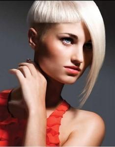 укладка волос в наро-фоминске