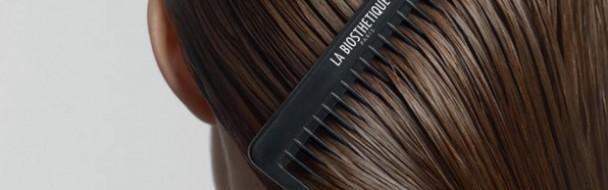 LA BIOSTHETIQUE – уход для волос и кожи головы